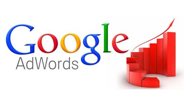 google ad image