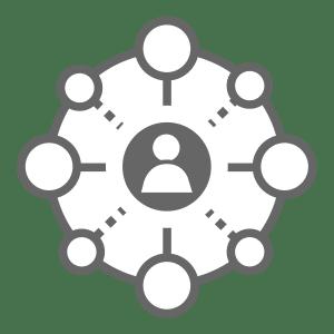 image icon for Web Design Realistic Goals